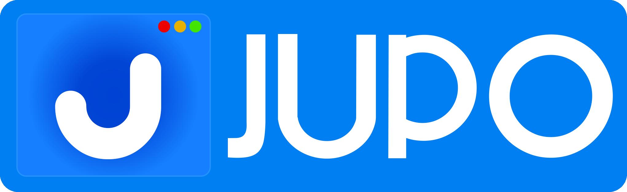 Jupo's Private Shortener